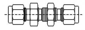bulkhead_union