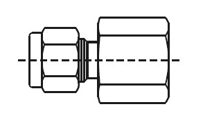 female_connector
