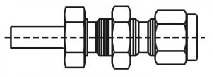 tube_end_bulkhead_reducer