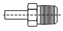 tube_end_male_adapter