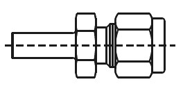 tube_end_reducer